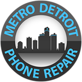 iPhone Repair Eastpointe