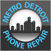 iPhone Repair Eastpointe