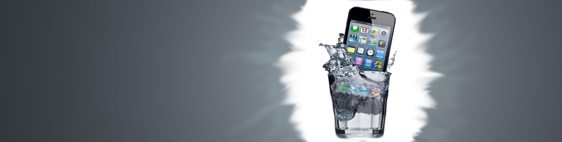MDPR-banner-water